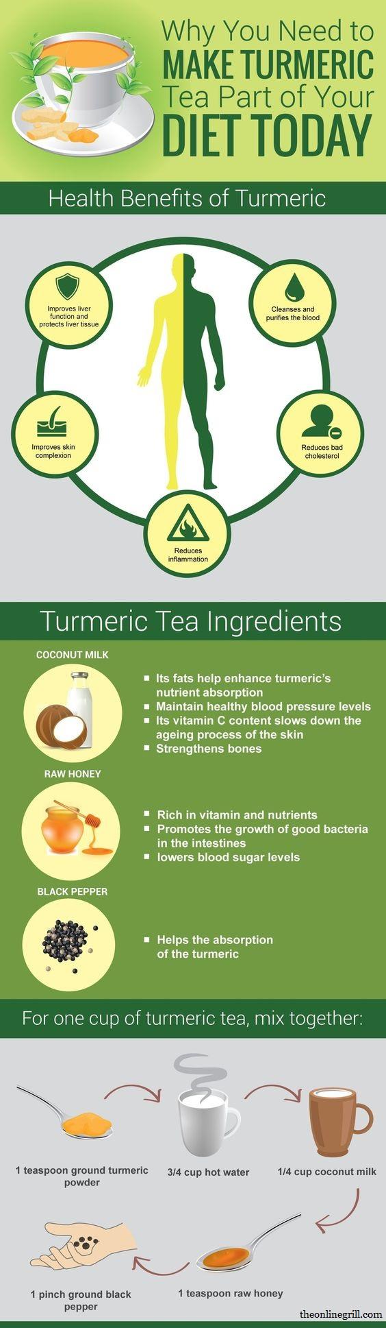 turmeric-1.jpg