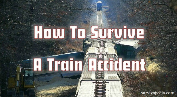 Survivopedia_How_To_Survive_A_Train_Accident