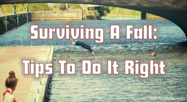 Survivopedia_Surviving_A_Fall_Tips_To_Do_It_Right
