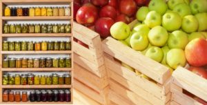 Why-You-Need-To-Store-The-Right-Food-Storage-300x152.jpg