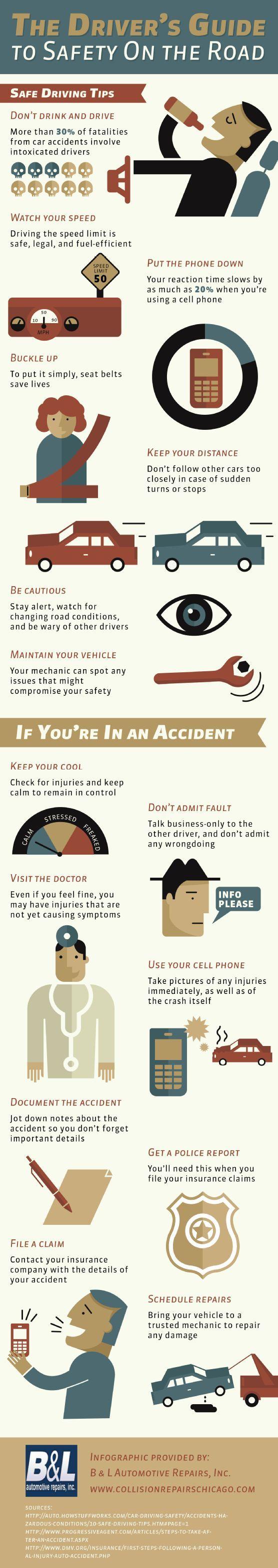 infographic-driving-safe.jpg
