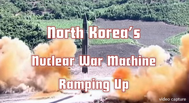 2017_07_11_North Korea missile test
