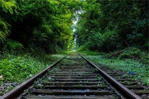 RR-tracks-2-300x200.jpg