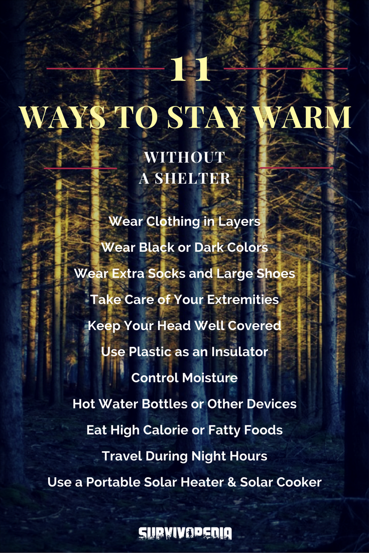 Survivopedia-11-Ways-to-Stay-Warm-without-a-Shelter.png