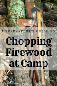 a-tenderfoots-guide-to-chopping-firewood-at-camp-thesurvivalsherpa-com-1-200x300.png