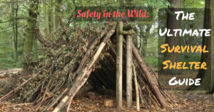 how-to-build-survival-shelter-300x157.jpg