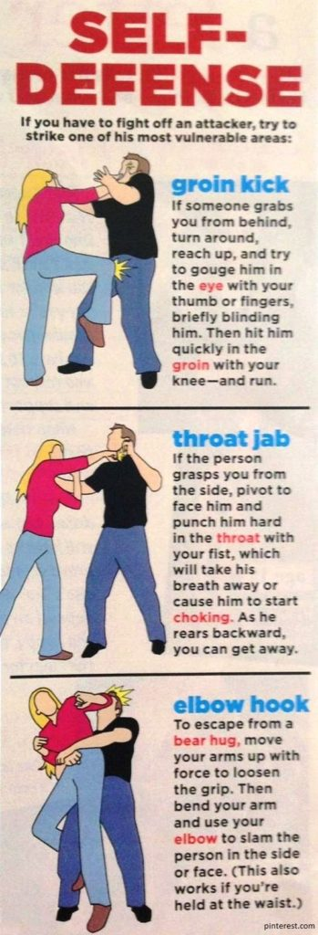 self-defense-infographic-349x1024.jpg