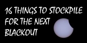 things-to-stockpile-for-blackouts-logo-300x150.jpg