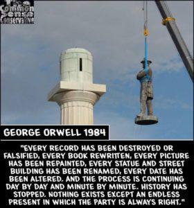 orwell-1984-280x300.jpg