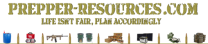 prepper-resources-300x64.png