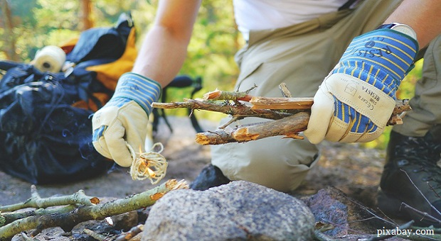12 Survival Skills to Learn and Master for SHTF | Backdoor ...