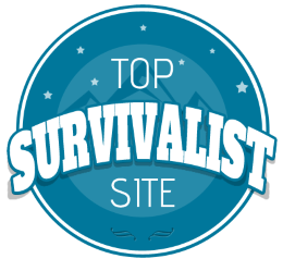Top Survival Sites to Prepare You for the End of the World