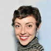Francesca Singer