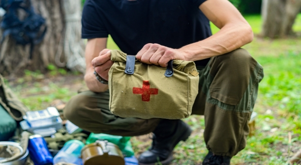 8 Prepper Tips You Wish You'd Heard Before You Started Prepping | Survivopedia